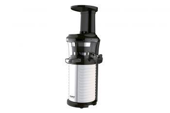 Juguera Peabody Masticadora Slow Juicer Jugos Detox Prensa : Electrodomesticos - Jugueras en Potiers Home