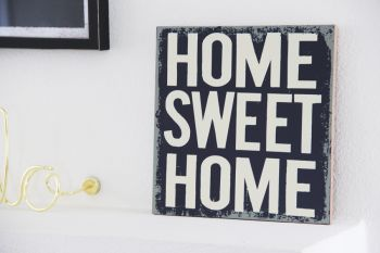 Cartel Home Sweet